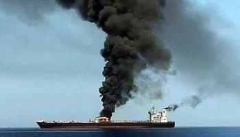 شروع کم رمق نفت در ابتدای هفته/ ضعف تقاضا در بازار موج میزند