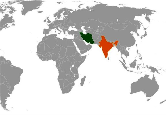 اسار اویل هند چقدر به ایران بدهکار است؟