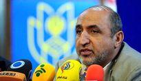 ۱۳۷نفر در فرمانداری تهران برای انتخابات مجلس ثبت نام کردند