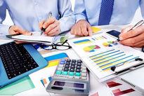 انتظارات تورمی چگونه بر تصمیمات هزینه خانوارها تاثیر میگذارد؟/ ناآگاهی مردم کشورهای توسعهیافته از سیاستهای پولی