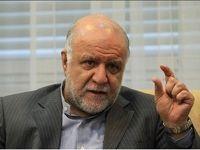 صادرات گاز به ارمنستان سه برابر می شود
