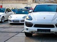 افزایش قیمت ۲ تا ۵ میلیونی خودروهای وارداتی