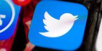 ثبت شماره تماس برای ورود به توئیتر منسوخ شد