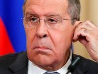 آمادگی مسکو برای گفتگو با واشنگتن در مورد بحران ونزوئلا