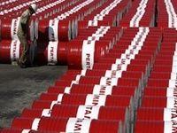 عربستان و روسیه بازار نفت را تکان میدهند؟