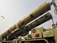 هند سریعترین موشک کروز جهان را آزمایش کرد