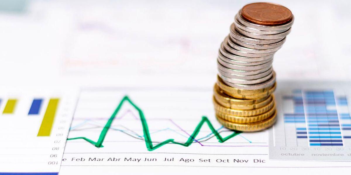 سازوکار مجلس برای کمک به سرمایه گذاریهای خطر پذیر