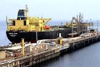 بندر آستارا، قطب تجارت غلات در خزر