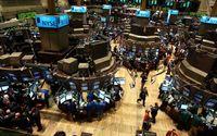 واکنش مثبت بازارهای سهام آمریکا به انتشار دادههای بازار کار در ماه ژوئن