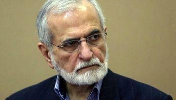 ایران به دنبال رقابت با عربستان یا کشور دیگری در منطقه نیست