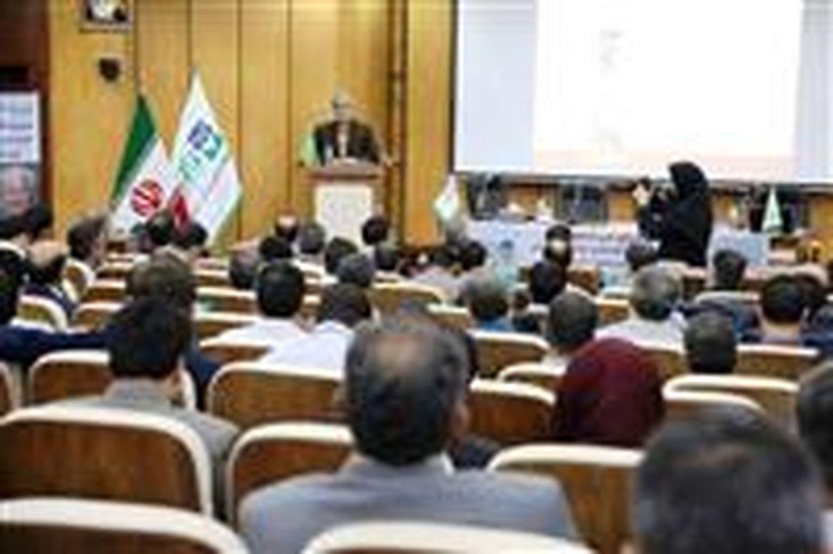 صادرات ۱میلیون تن محصولات لبنی ایران به ۳۰کشور