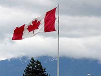 طرح دولت کانادا برای ایجاد تحول در بخش کشاورزی و صنعت مواد غذایی/ کمکهای مالی برای ارتقاء سطح فناوری و فعالیتهای نوآورانه