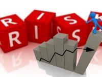 امیدبه آینده، مسئله تاثیرگذار در بهبود وضعیت اقتصادی/ مردم ریسک فعالیت اقتصادی را نمیپذیرند