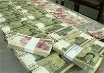 بانک مرکزی پروتکل بهداشتی برای پول نقد ندارد