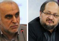 گزینههای قطعی دولت برای وزارت کار و اقتصاد مشخص شدند