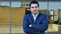 کاوه زرگران رئیس اتاق مشترک بازرگانی ایران و برزیل شد