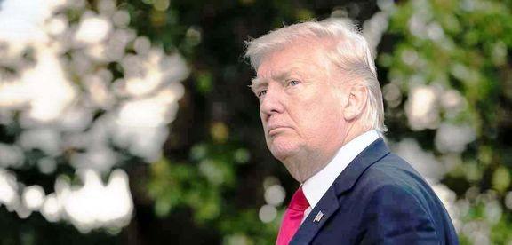 سناتور آمریکایی: دست ترامپ را برای فشار بر ایران باز گذاشتهایم