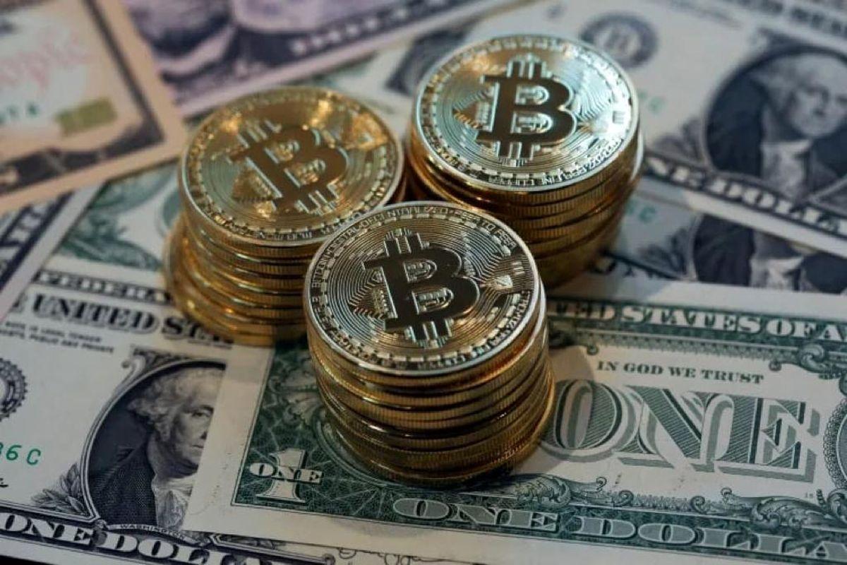 هشدار صندوق بین المللی پول برای قانونی شدن رمزارزها به عنوان پول رایج