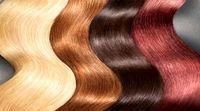 رنگ کردن مداوم موها ریسک سرطان سینه را افزایش میدهد
