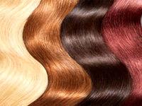 احتیاطاتی که باید هنگام رنگ کردن موها انجام دهیم