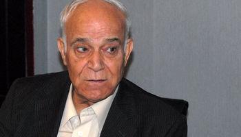 واکنش AFC به درگذشت اسطوره باشگاه پرسپولیس +عکس