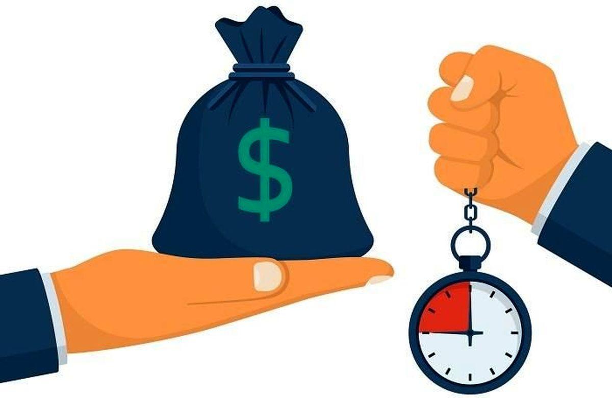 معرفی ۲ ابزار مهم برای محاسبات در امور بانکی
