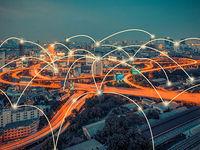 چینیها زیرچتر شهرهای هوشمند بزرگ میشوند