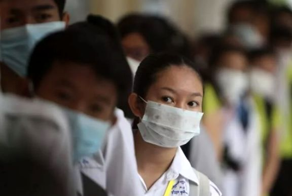 ویروس کرونا خطرناکتر است یا آنفولانزا؟
