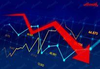 اگر سهام «شگویا» دارید بخوانید/ شگویا به سهامدارانش روی خوش نشان نمیدهد