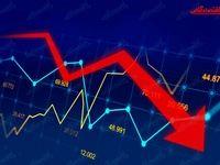 سهامداران شاروم بخوانند (۱۰ آبان ماه)