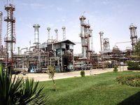 تولید بنزین کشور به روزانه ٩۶میلیون لیتر افزایش مییابد/ ضرورت کاهش واردات بنزین