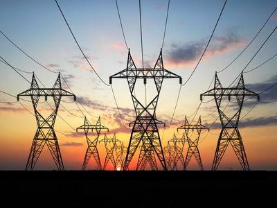 اوج مصرف برق از مرز ۵۰هزار مگاوات گذشت