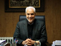مستند محسن مهرعلیزاده سانسور شد