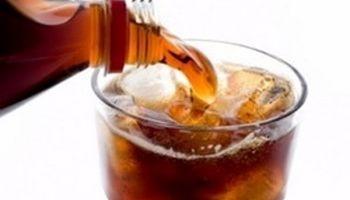 چرا نباید نوشیدنی یخزده بخوریم؟