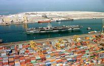 سهمیه واردات پوشاک در مناطق آزاد تعیین شد
