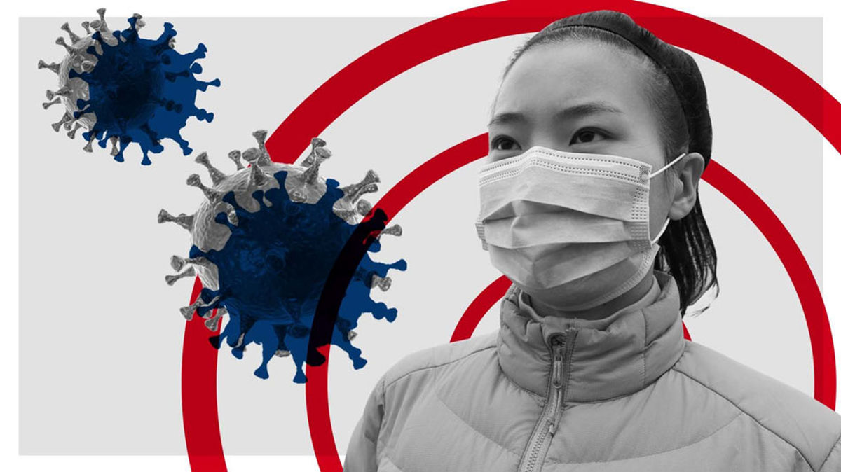 نگاهی به وضعیت خطرناک رانندگان تاکسی در شهر ووهان چین