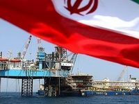 جزئیات افزایش تولید ۴۰۰هزار بشکهای نفت با تکیه بر توان داخلی