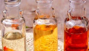 نوشیدنی مفید برای روزهداران مبتلا به سنگ کلیه