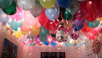 جشن تولد حاشیه ساز آموزش و پرورش برای فرماندار شمیرانات +فیلم