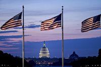 آمریکا ۷شرکت و ۳فرد را تحریم کرد