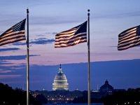 کسری تجاری آمریکا رکورد ۱۴ساله زد