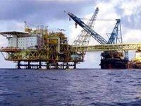 بستهشدن بابالمندب، نفت را گران میکند