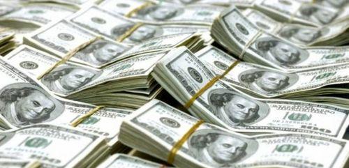 نرخ دلار بانکی ثابت ماند