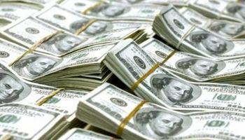 پوند بانکی ارزان شد