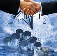شفافیت ارزی؛ درخواست سرمایهگذاران خارجی از ایران