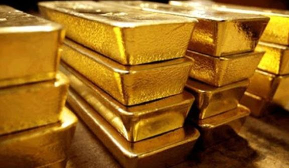 بیم و امیدهای طلا و نفت