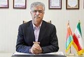 واگذاری یک بندر اختصاصی از سوی عمان به کشتیهای ایرانی
