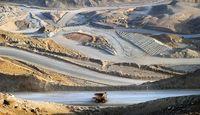 عسلویه شرق، در آستانه عملیاتی سازی استخراج جدید/ ذخایر سنگان تا 300میلیون تن افزایش مییابد