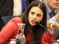 یک زن، افراطیتر از نتانیاهو؛ گزینهای برای نخستوزیری +عکس