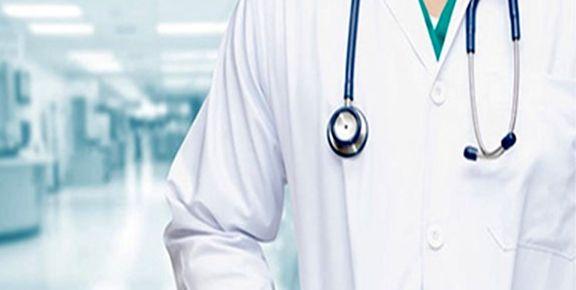 توقف تغییر رشته فرزندان هیات علمی از دامپزشکی به پزشکی